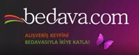 Bedava.com: Her Bir Alışverişe Bir Bedava!