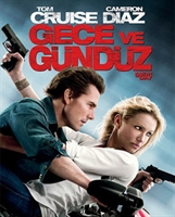 Gece Ve Gündüz-knight And Day