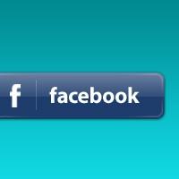 Facebook'da Yeni Duvar Ayarı