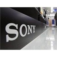 Sony'de Water Resistant Xperia Tablet Sorunu