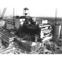 Nükleer Nostalji Ve Kirli Dinyeper ...