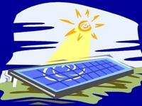 Güneş Enerjisi Yarışması