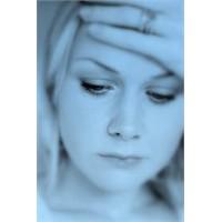 Migrenin Hava Koşullarıyla İlişkisi Var Mı