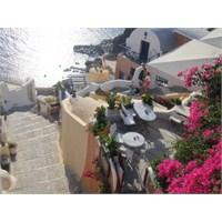Yunan Adaları Neden Bu Kadar Çekici