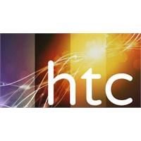 HTC'nin Satışı Sonunda Gerçekleşti