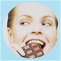 Kafein Ve Sağlık Üzerine Etkileri