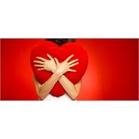 Neden Çok Özel Aşk Stiliniz Olmasın?