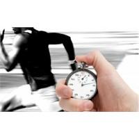 Diyabetten Korunmada 10 Önemli Adım