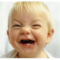 Güldüğümüz Zaman Vücudumuzda Neler Oluyor ?