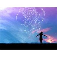 Umut Dolu Yarınlarıma … – Songül Yilmaz (Şiirimsi)