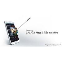 Samsung Galaxy Note 2'nin 4 Zorlu Rakibi