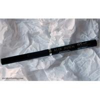 Alix Avien Black Eyeliner Pen