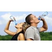Zayıflamak İçin Su İçin