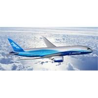 Artık Uçaklarda Elektronik Cihaz Serbest Olacak
