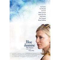 İlk Bakış: Blue Jasmine / Mavi Yasemin