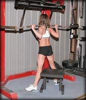 Zayıflamak İçin Metabolizma Hızlandırın