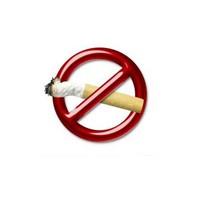 Alo 171 Sigarayı Ne Kadar Bıraktırıyor?