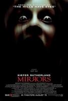 Mirrors (aynalar)