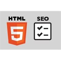 Site Yapısının Geliştirilmesi - 404 Hatası