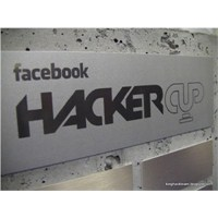 Facebook Hacker Cup Başlıyor!