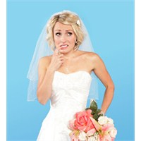 Evlilikten Korkunuz Var Mı?