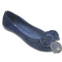 Twigy Markasından En Trend Ayakkabı Modası