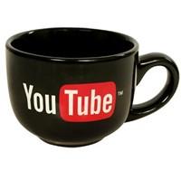 Youtube'da Günde 4 Milyon Video İzleniyor