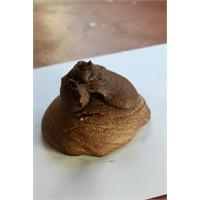 1 Kakaolu Kek'ten 2 Kakaolu Kek Pişirmek ?!