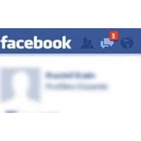 Facebook Mesajlarının Hepsini Silme Yöntemi