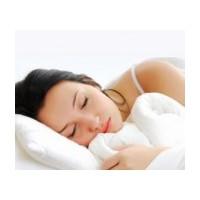 Yatağın Soluna Yat, Pozitif Kalk!