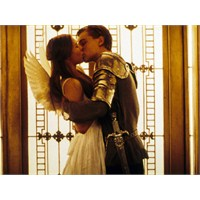 Romeo İle Juliet'i Hiç Böyle İzlemediniz