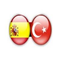 La Liga Ve Türk Futbolu Farkı