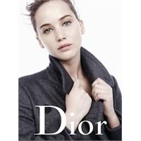 """""""Miss Dior"""" Sonbahar 2013 Reklam Kampanyası"""
