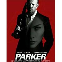 Parker : Jennifer'ın Poposu Vs Jason'ın Poposu