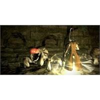 Final Fantasy Xiv Oyuncu Kitlesi Büyüyor