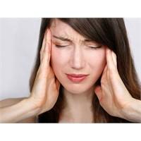 Hiç Denenmeyen Altarnetif Migren Tedavileri