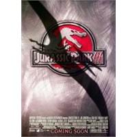 Jurassic Park 4 Geliyor
