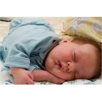 Sezaryen Mi Yoksa Normal Doğum Mu?