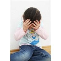 Çocuklara Kayıp Ve Yas Döneminde Nasıl Yardımcı Ol