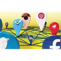 2012 Online Hayatı Nasıl Geçirdi?