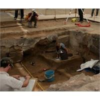 9 Bin Yıllık Resimler Bulundu!
