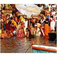 Hindistan'daki Garip Adetler