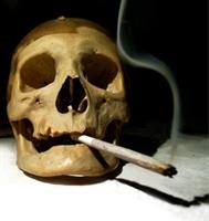 *sigaranın İçindeki Zararlı Maddler Hangileridir?