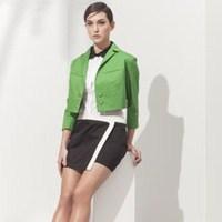 Roman Giyim 2013'ün Şık Modelleri