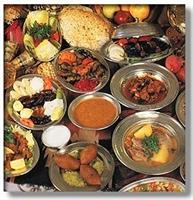 Yemek Yapmanın 20 Pratık Önerısı