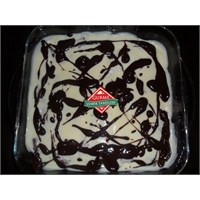 Pratik Pasta Tarifi - Gurme