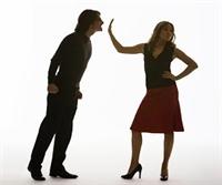 Erkekler Evden Niçin Kaçıyor?