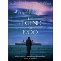 İzleyin: The Legend Of 1900