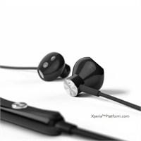 Sony'den Yeni Kulaklık Geliyor !
