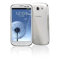 Samsung Galaxy S İii İçin Yeni Bir Video Daha